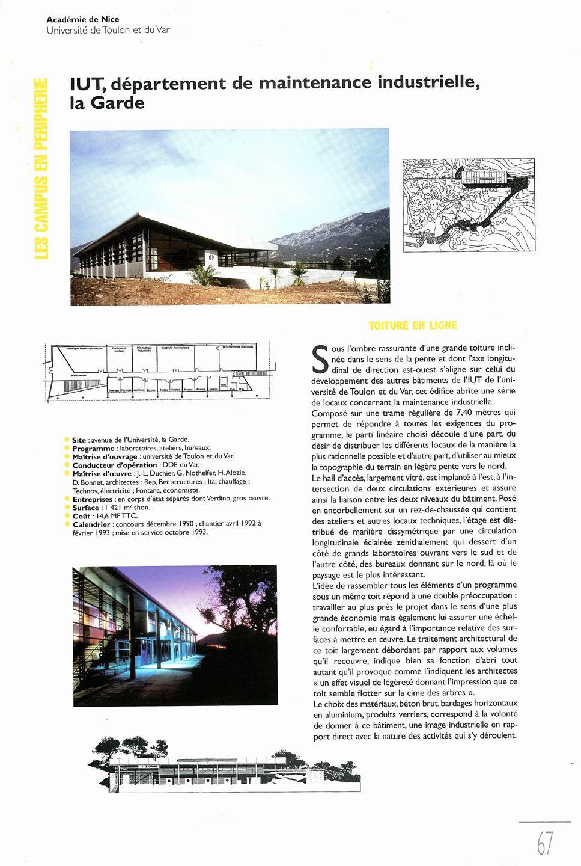 02-ville-architecture-univerte