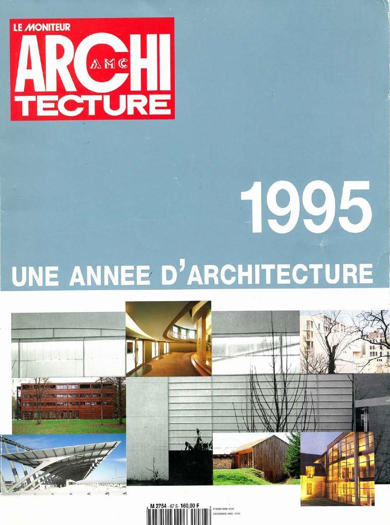 presse-amc_67-00