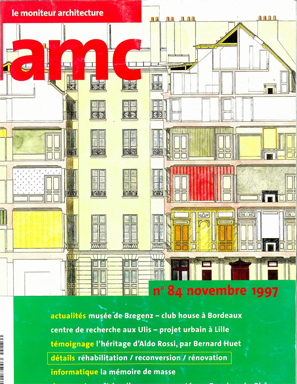 presse-amc_84-00