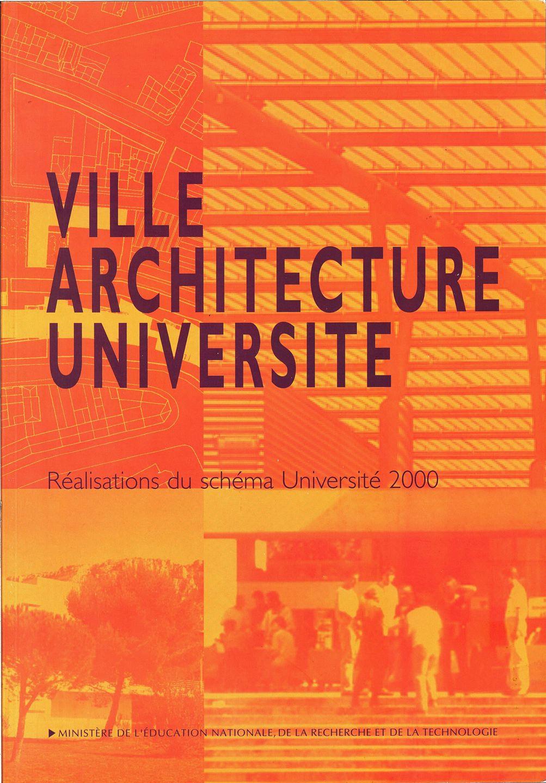 00-ville-architecture-univerte