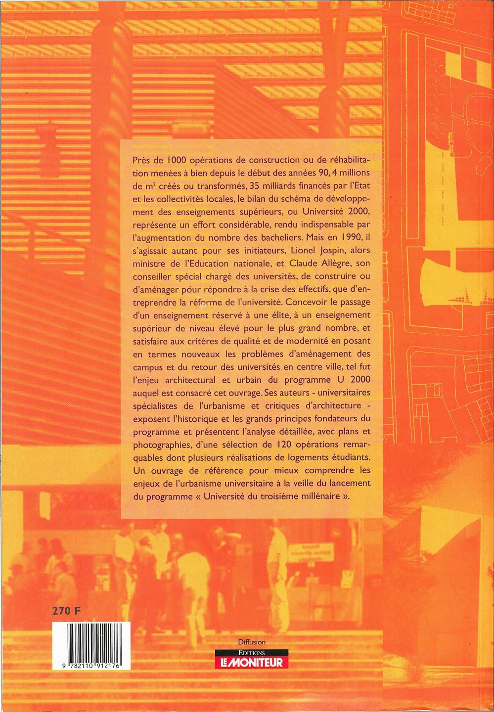 01-ville-architecture-univerte