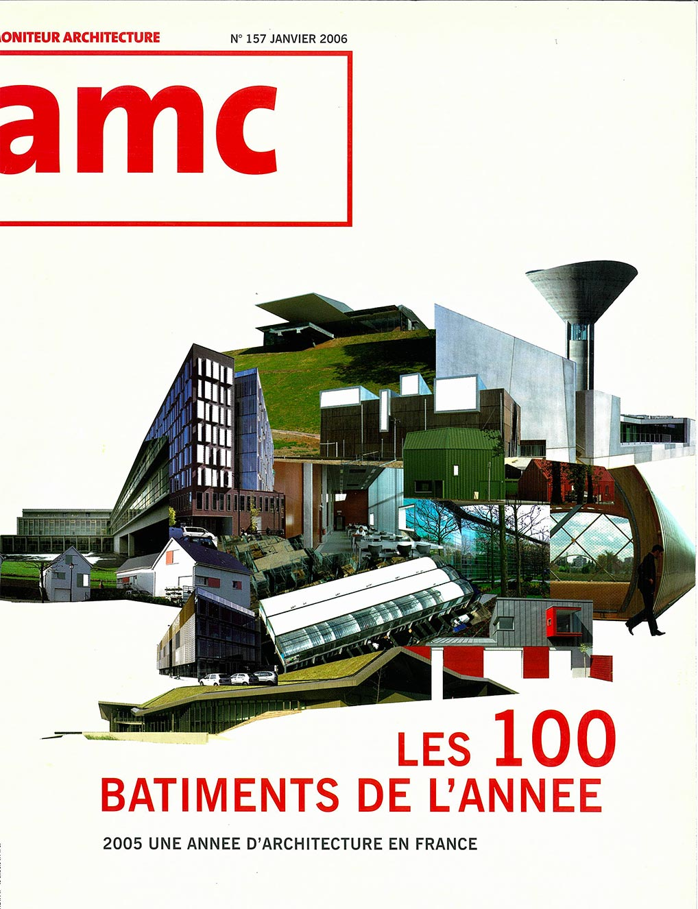 amc-157-01