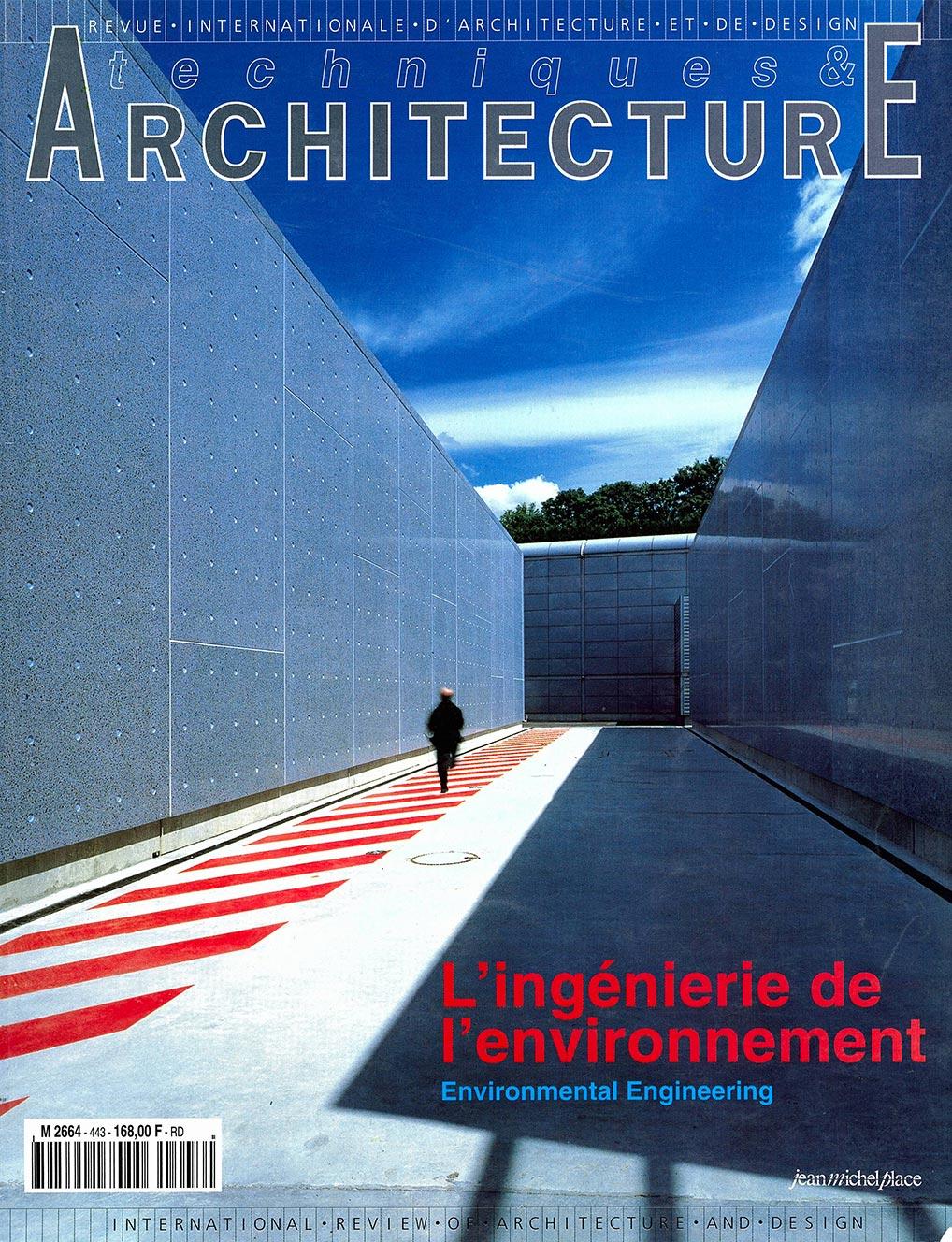 technique-architecture-443-01